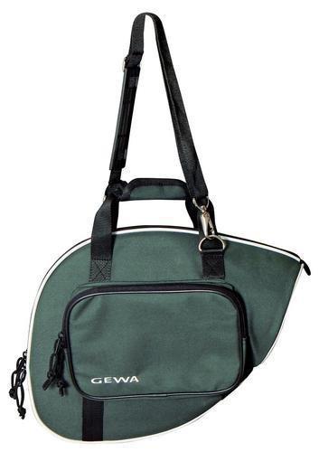 Fürst-Pless-Horn Gig-Bag Premium, GEWA