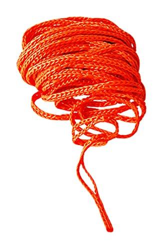 RunLock Pro Pack Nr. 6, 10 Meter, Orange